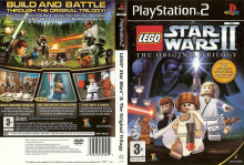 Lego_Star_Wars_II_The_Original_Trilogy_PAL-[cdcovers_cc]-front.jpg
